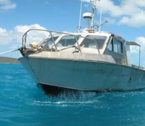 boat-300x260