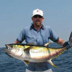 fishing_1-300x300